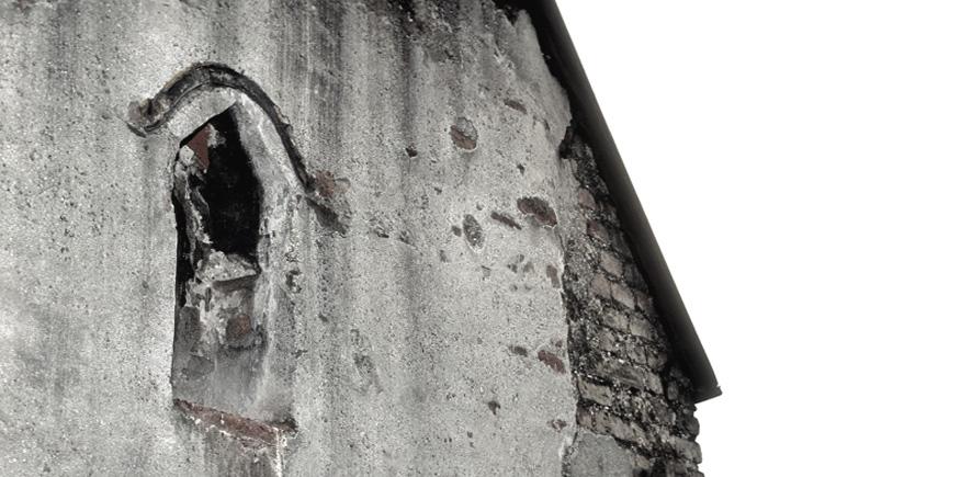 Barocker Stucksaal_Tal