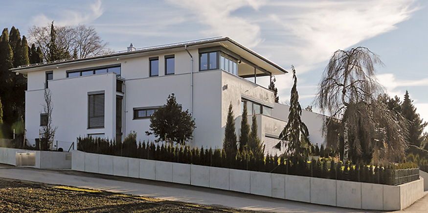 Mehrfamilienhaus-Kempfenhausen_Fassade