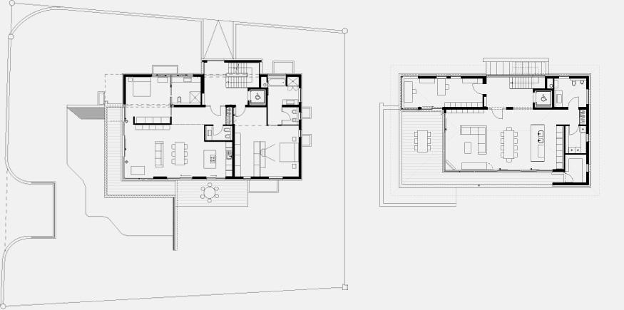 Mehrfamilienhaus-Kempfenhausen_Grundriss EG+OG