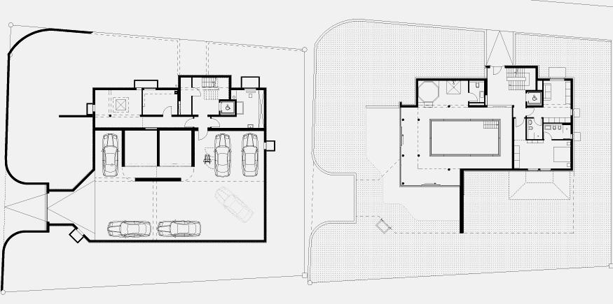 Mehrfamilienhaus-Kempfenhausen_Grundriss TG-KG
