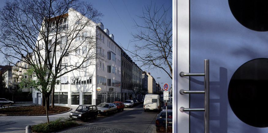 Wohn- und Geschäftshaus_Mailingerstr.