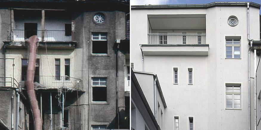 Wohngebäude_Erfurt