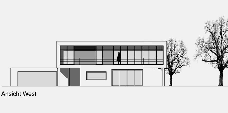 Wohnhaus_Breitbrunn_Pläne
