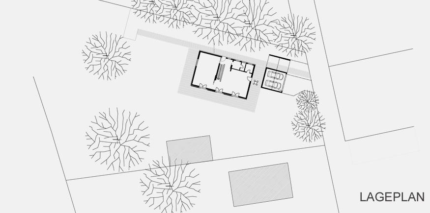 Wohnhaus_Maxhoehe_Lageplan
